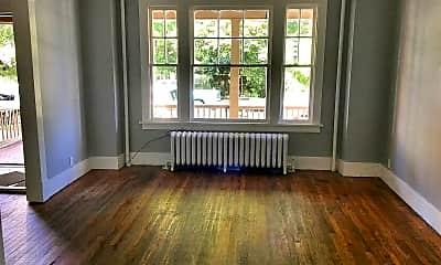 Living Room, 234 Morris St, 0