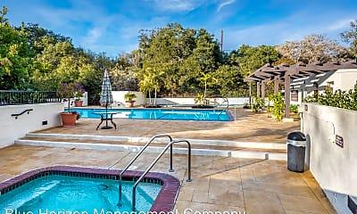 Pool, 46 Seaview Dr, 2