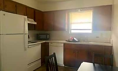 Kitchen, 1208 Urbantke Ct, 1