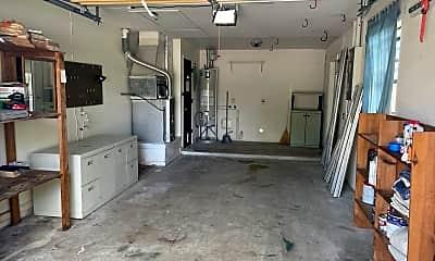 Kitchen, 2783 Laura Baugh Dr, 2