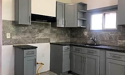 Kitchen, 384 Fulton Ave, 1