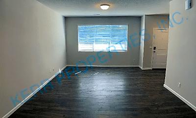 Living Room, 2186 SE 17th Alley, 1