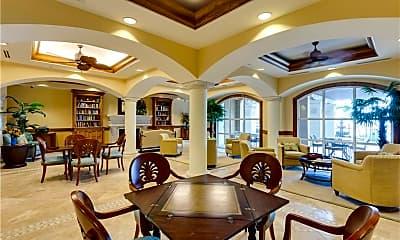 Dining Room, 2825 Palm Beach Blvd 214, 2