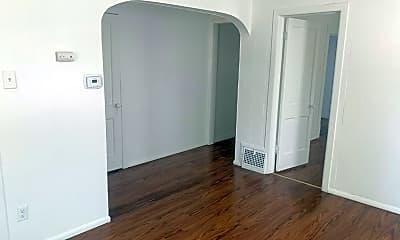 Bedroom, 620 N Arthur Ave, 0