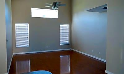 Bedroom, 1100 Bluegrass Drive, 1