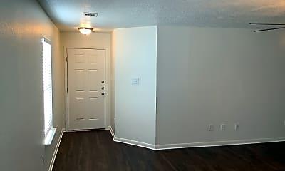 Bedroom, 3047 Legends York Drive, 1