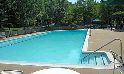 Pool, 10024 Joppa Ct, 2