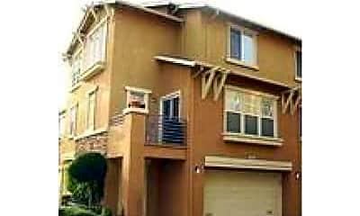 Building, 1519 Chandler St, 0