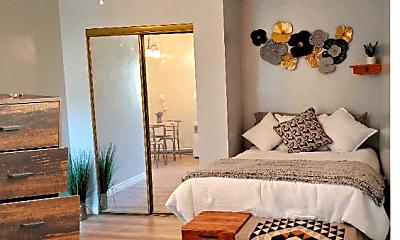 Bedroom, 9331 Thompson Ave, 1