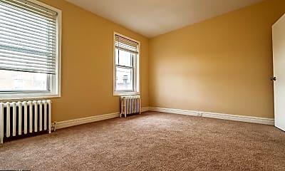 Bedroom, 2649 Dickinson St, 2