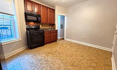 Kitchen, 66 Stuyvesant Ave, 0