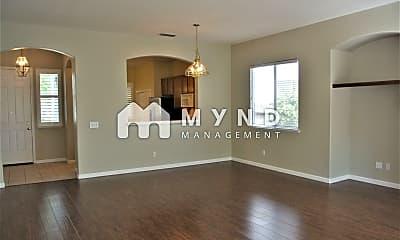 Living Room, 480 Eastbrook Way, 1