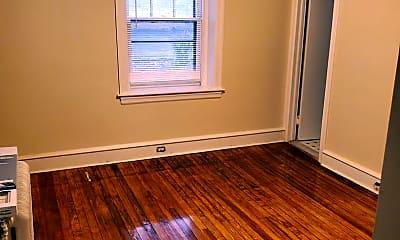 Bedroom, 410 Linden St, 1