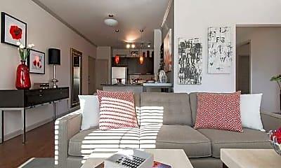 75080 Properties, 1