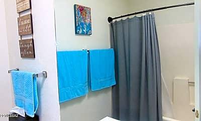 Bedroom, 1098 W Camino Sagasta, 2