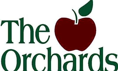 The Orchards, 2