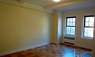 Kitchen, 214 W 11th St, 2