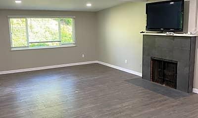 Living Room, 12486 Rios Rd, 1