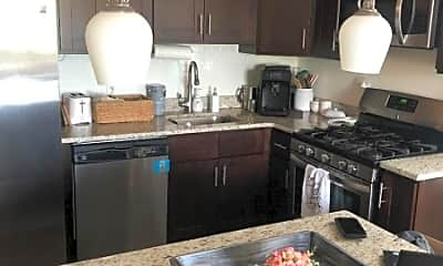 192 Bloomfield Ave 2, 0