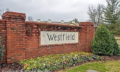 Community Signage, 103 Westfield Dr, 0