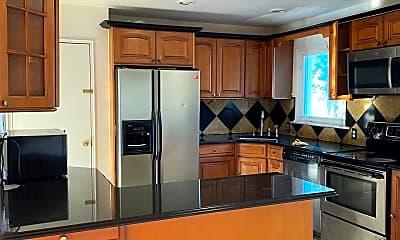 Kitchen, 9 N Fordham Rd, 1