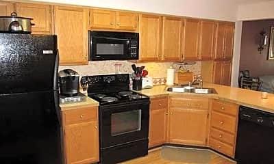 Kitchen, 671 Marjorie Mae St, 1