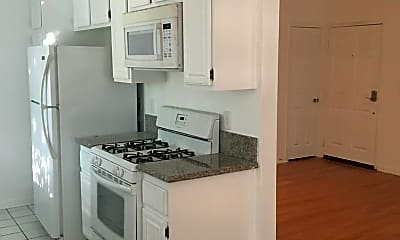 Kitchen, 3975 Meier St, 1