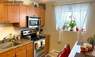 Kitchen, 15 Westgate Rd, 0