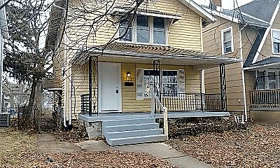 770 S Richardson Ave, 0