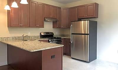 Kitchen, 72 W Park Ave 72B, 0