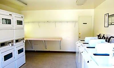 Kitchen, 5500 Camden Ave, 2