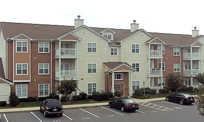 Building, 11273 Hyde Pointe Ct, 0