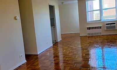 Living Room, 8855 Bay Pkwy, 0