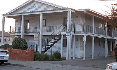 Building, 20359 Anita Ave, 0