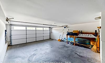 Living Room, 5356 Rincon Beach Park Dr, 2