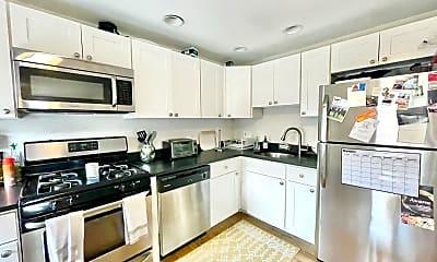 Kitchen, 914 Dorchester Ave, 0