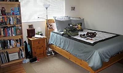 Bedroom, 512 Liberty St, 2