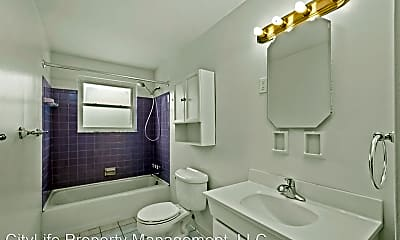 Bathroom, 508 Doe Terrace, 1