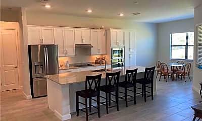 Kitchen, 11717 Canopy Loop, 1