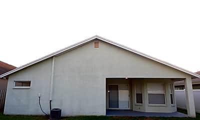 Building, 27512 Sky Lake Circle, 2