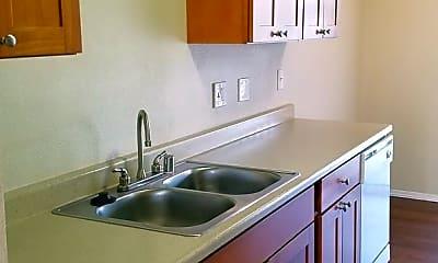 Kitchen, 13227 Ambaum Blvd SW, 0