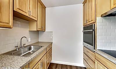 Kitchen, 897 Northrup St, 1