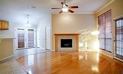 Living Room, 734 Bella Vista Dr, 1
