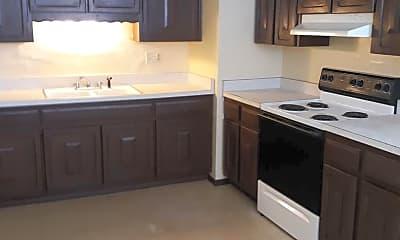 Kitchen, 3311 Sun Valley Terrace, 0