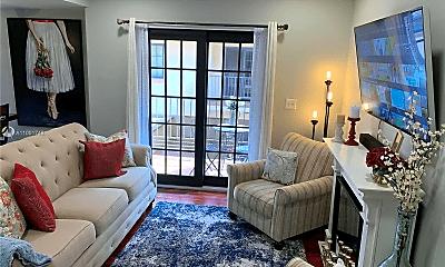 Living Room, 231 Majorca Ave, 0