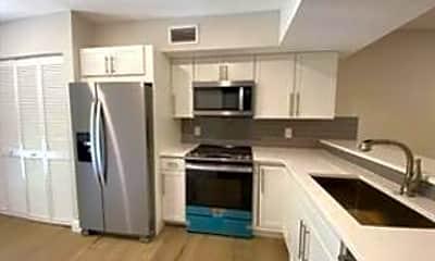 Kitchen, 509 Brackenwood Pl, 0