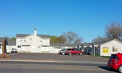 4719 Yellowstone Ave, 0