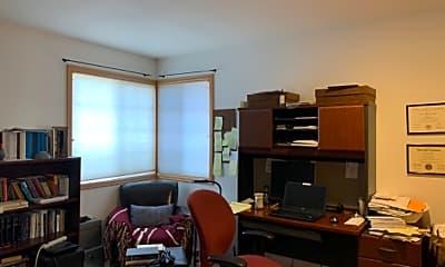 Living Room, 10815 180th Ct NE, 2
