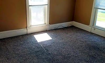 Living Room, 310 E 2nd St, 1