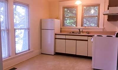 Kitchen, 291 E 16th Ave, 1
